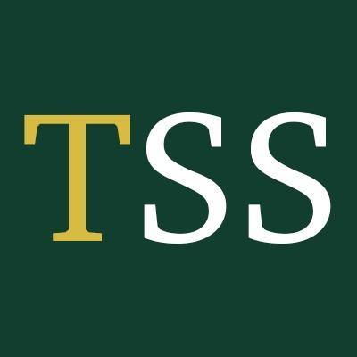 Trio Self Storage LLC