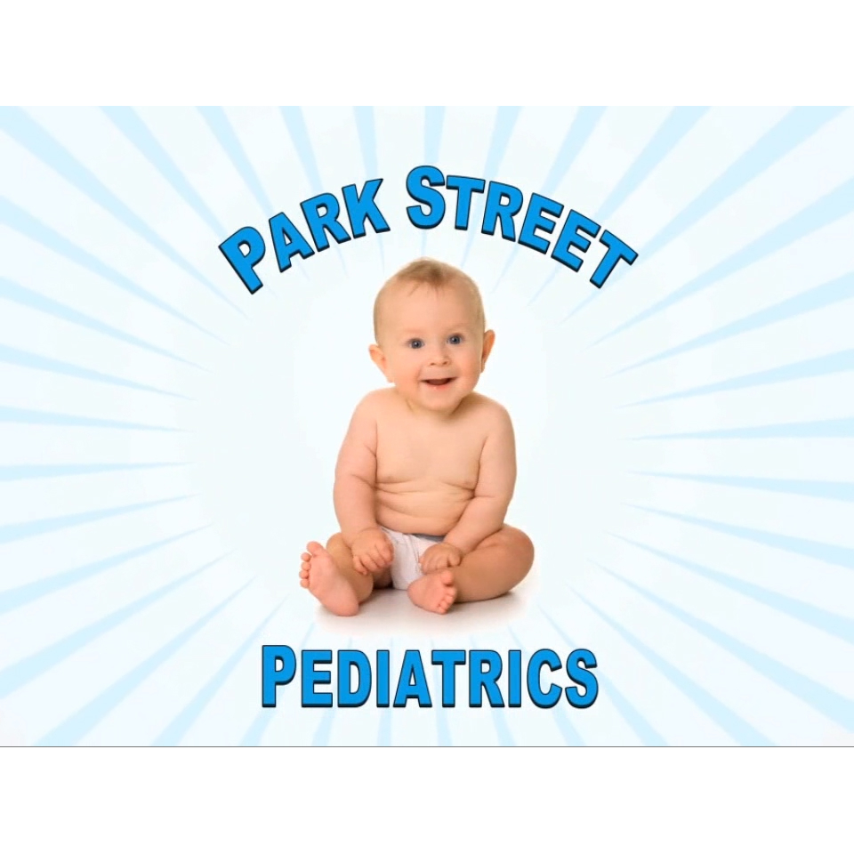 Park Street Pediatrics LLC