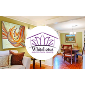 White Lotus Exquisite Home Cleaning - Reno, NV 89511 - (775)856-2345 | ShowMeLocal.com