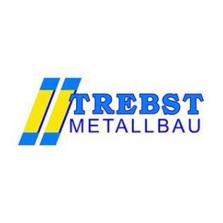 Bild zu Metallbau Trebst GmbH in Bitterfeld Wolfen