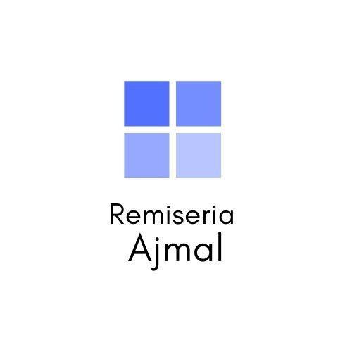 REMISERIA AJMAL