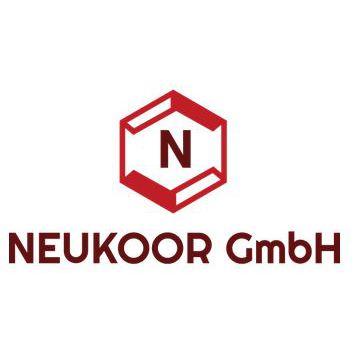 Bild zu NEUKOOR GmbH in Nürnberg