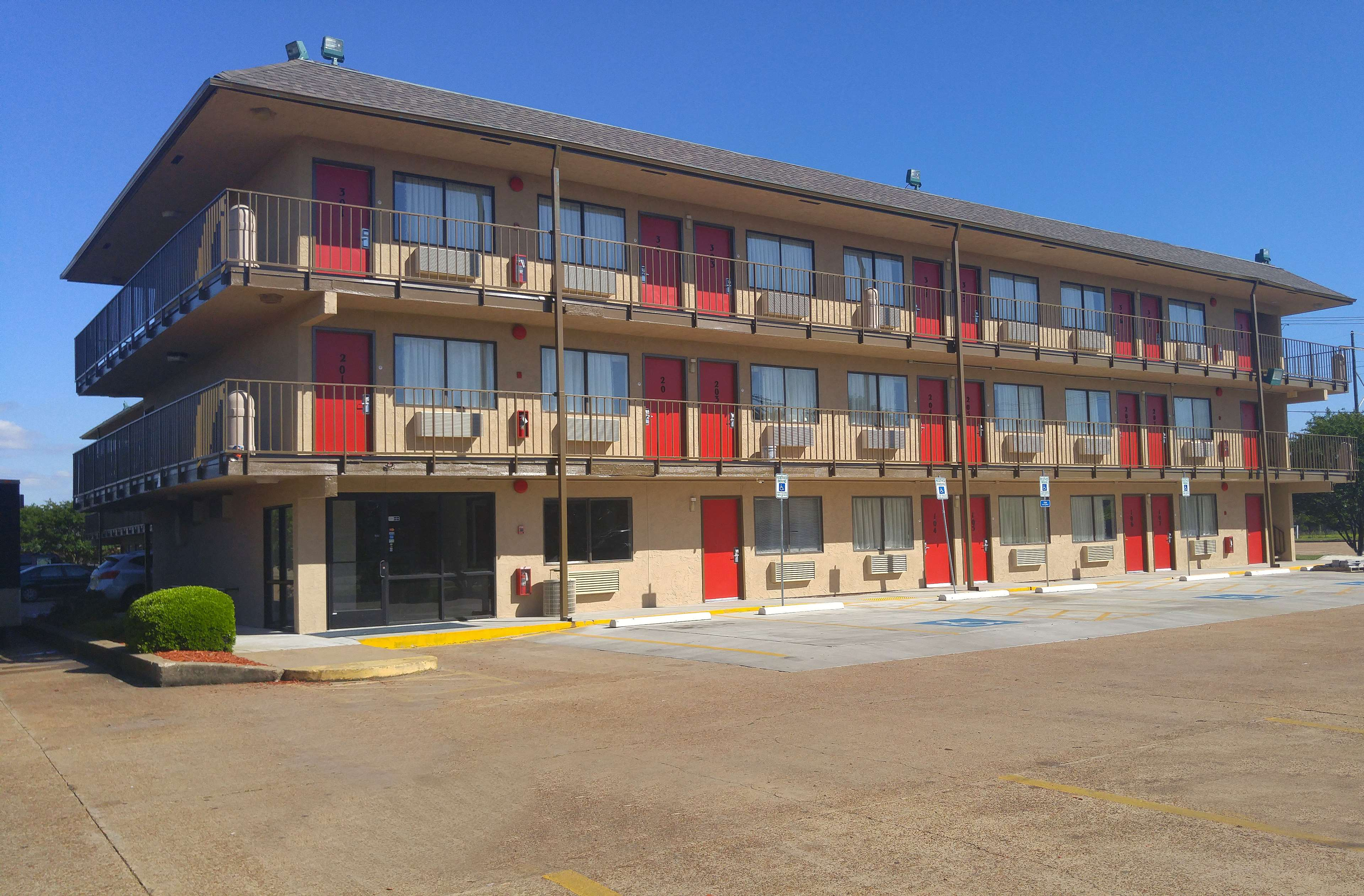 Motels In West Memphis Arkansas