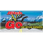 Hitch N' Go