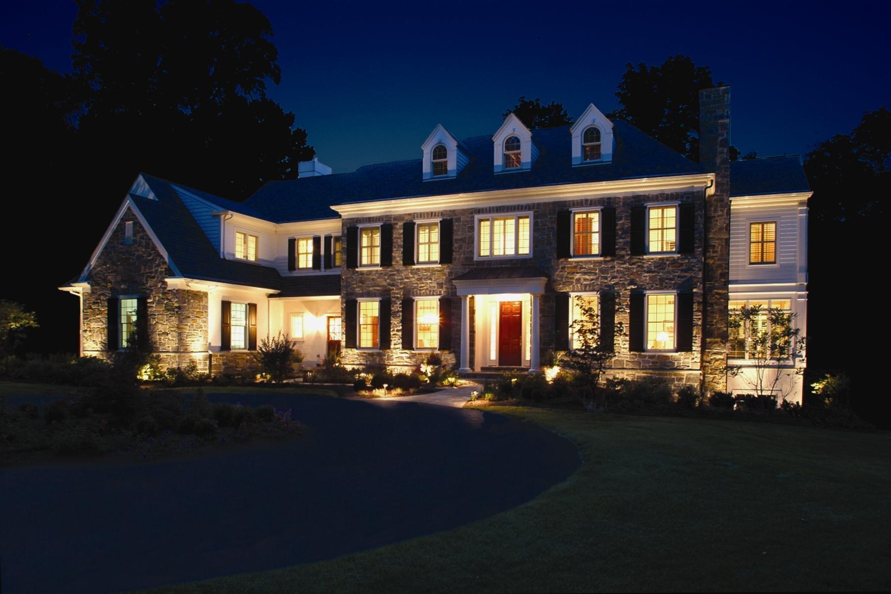 Outdoor Lighting Perspectives of Louisville image 9