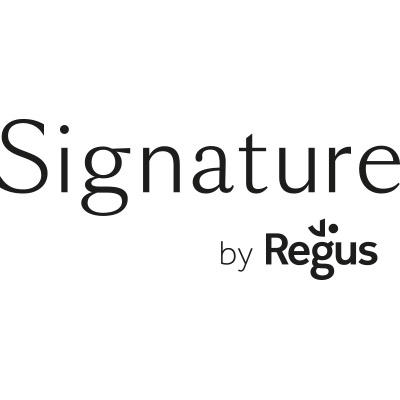 Signature by Regus - London Tower 42 - London, London EC2N 1HN - 08000 608702 | ShowMeLocal.com