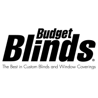 Budget Blinds - Closed