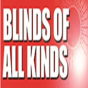 Blinds of All Kinds - Crowborough, East Sussex  TN6 2QN - 01892 610780 | ShowMeLocal.com