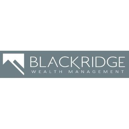 Blackridge Wealth Management