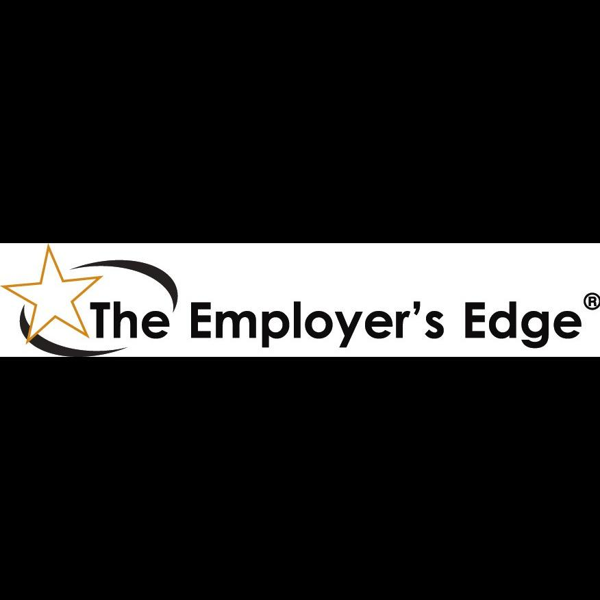 Employers Edge Administrative Services