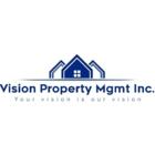 Vision Property Management Inc