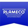 Bild zu Plameco Spanndecken Aschaffenburg in Aschaffenburg
