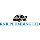 RNR Plumbing Ltd.