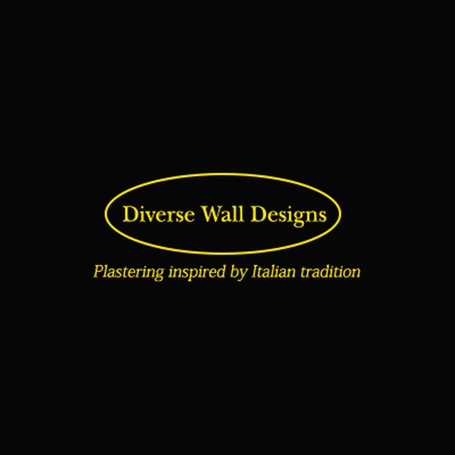 DIVERSE WALL DESIGNS