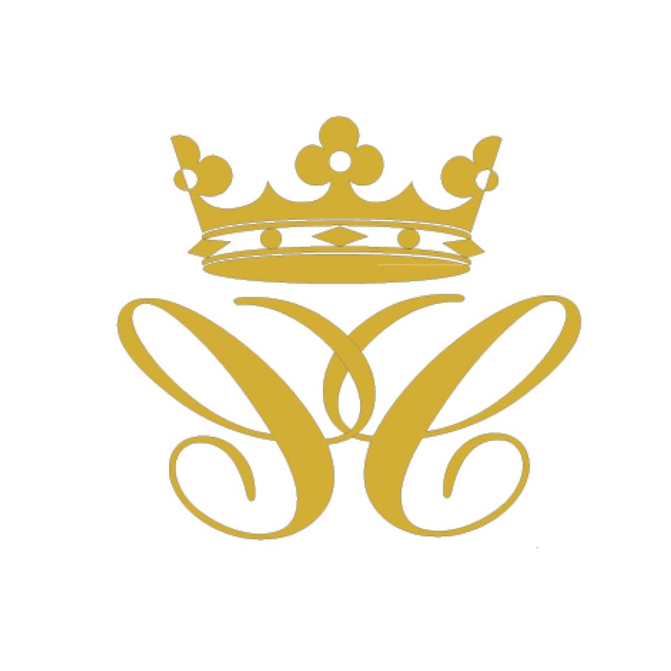 Saiakangi kohvik (Saialill OÜ) logo