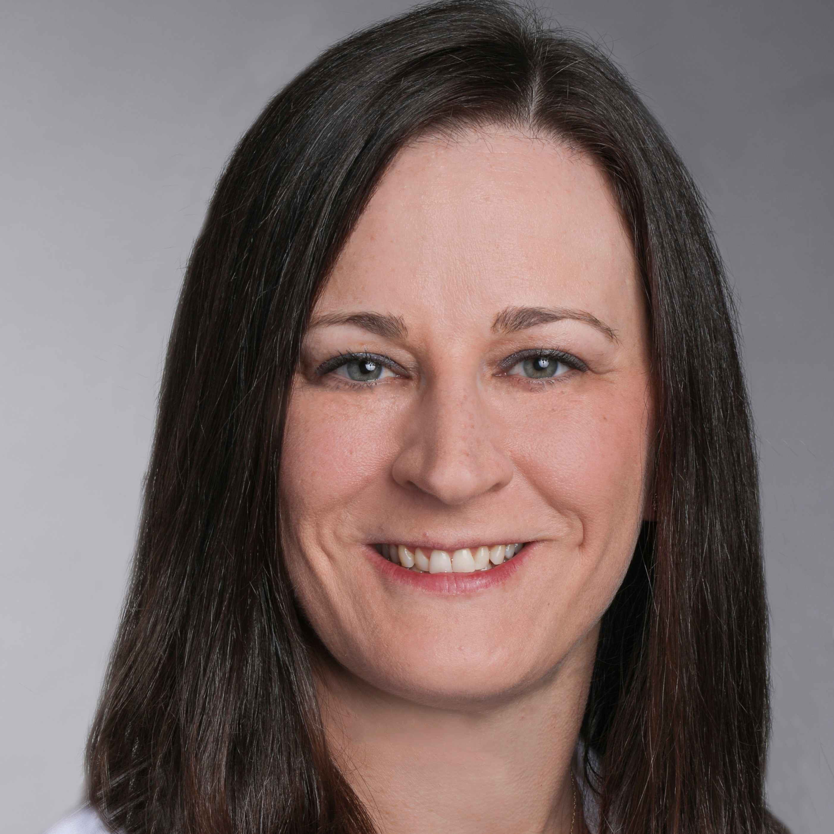 Sarah E. Vollbracht, MD