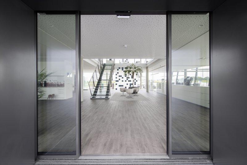 Fotos de glas seele GmbH