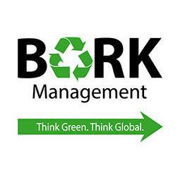 Bild zu Bork Management GmbH in Bochum