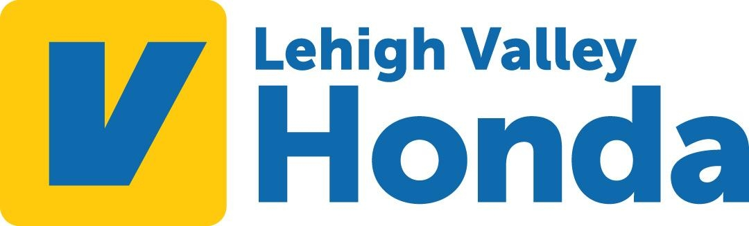 Lehigh Valley Honda In Emmaus Pa 18049