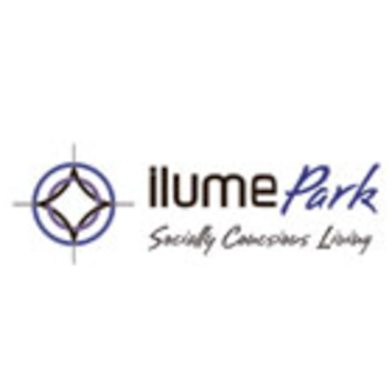 Ilume Park Apartments