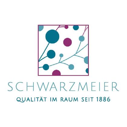 Bild zu Raumausstattung Schwarzmeier e.K. in Arnsdorf
