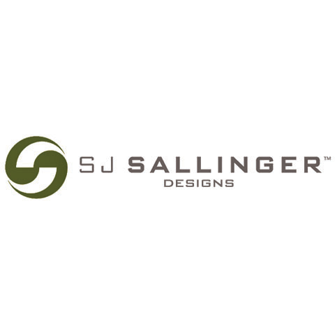 SJ Sallinger Designs - San Francisco, CA - Cabinet Makers