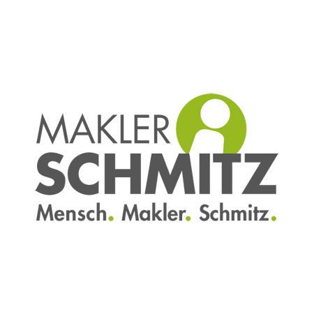 Bild zu Immobilien Schmitz e. K. Mensch. Makler. Schmitz. in Mönchengladbach