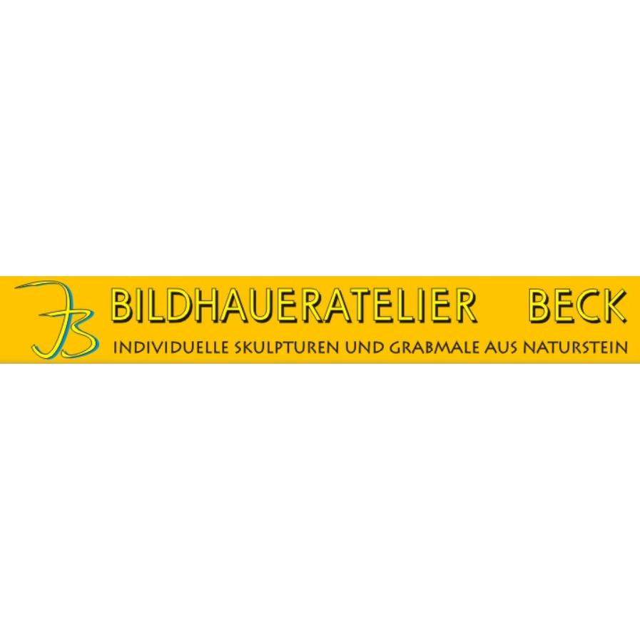 Bild zu Bildhaueratelier Beck in Filderstadt
