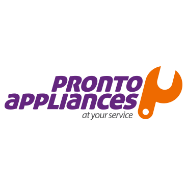 Pronto Appliances