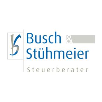 Bild zu Busch & Stühmeier Steuerberater PartG in Bad Oeynhausen
