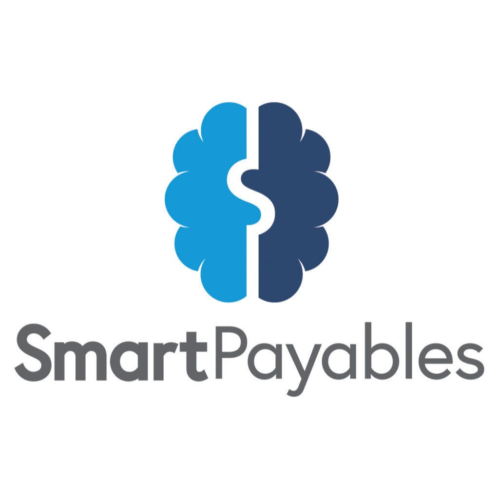 Smart Payables - Littleton, CO 80127 - (720)287-0030   ShowMeLocal.com
