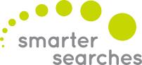 Smarter Searches