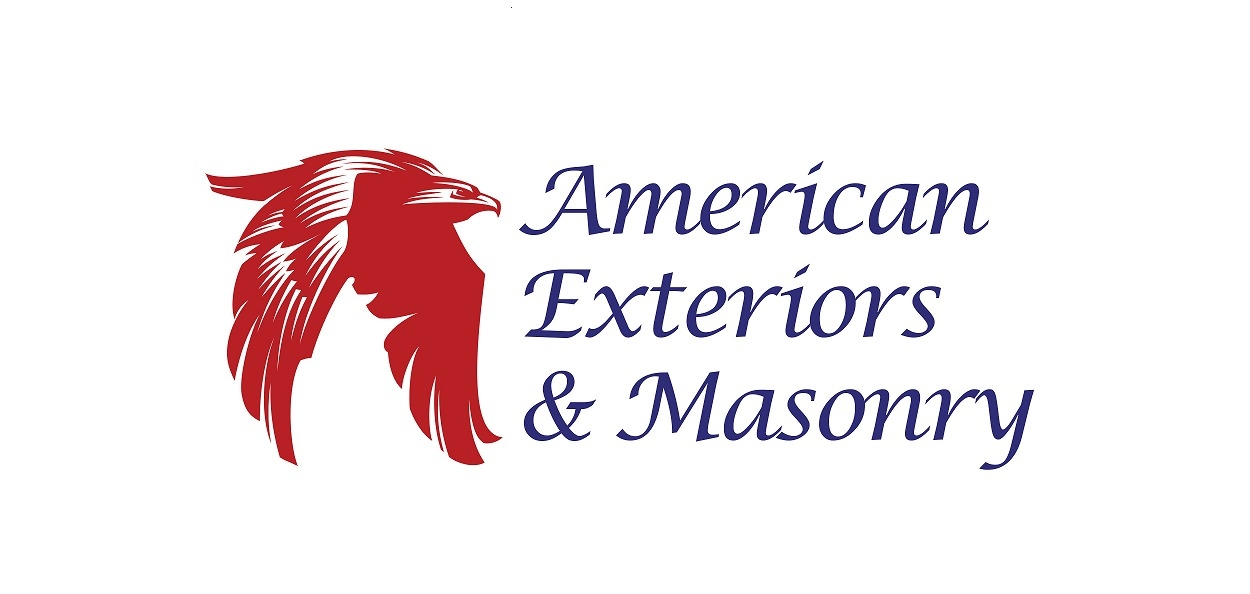 American Exteriors Masonry 100 Photos Landscape Design Decks And Fencing Leesburg Va