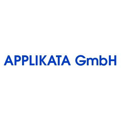 Bild zu Applikata GmbH in Ludwigsfelde