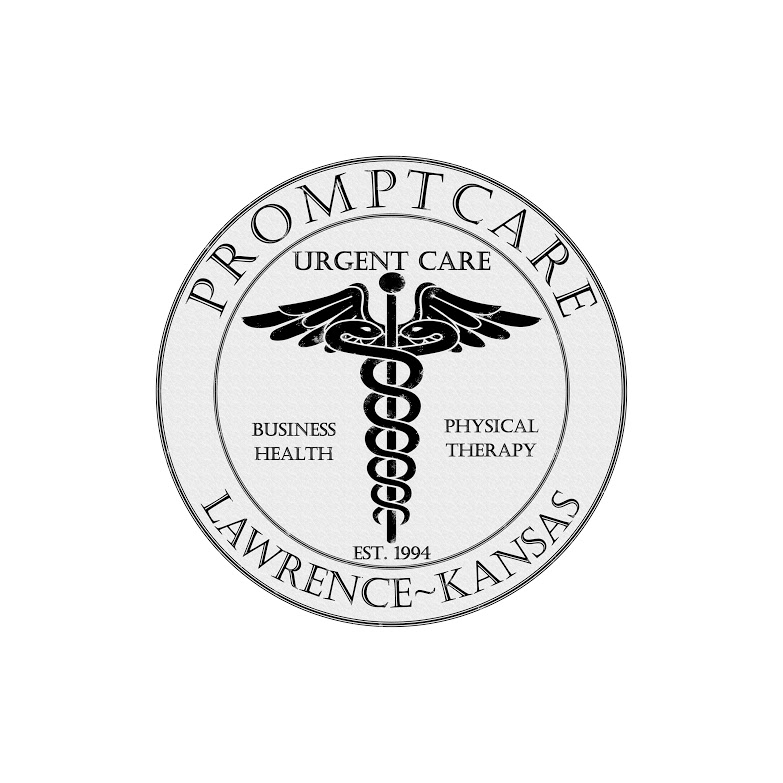 PromptCare - Lawrence, KS - Emergency Medicine