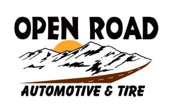 Open Road Automotive & Tire