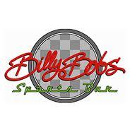 Billy Bobs Sports Bar