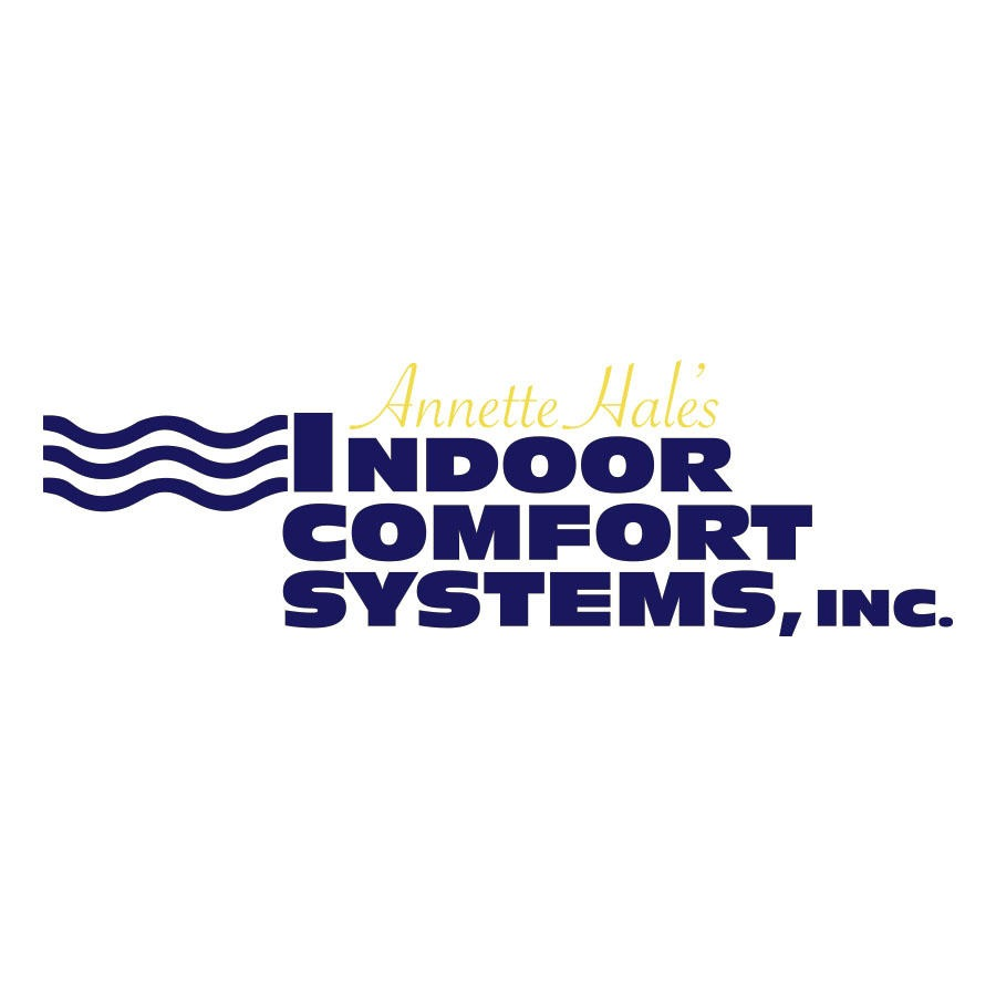 Annette Hale's Indoor Comfort Systems, Inc.