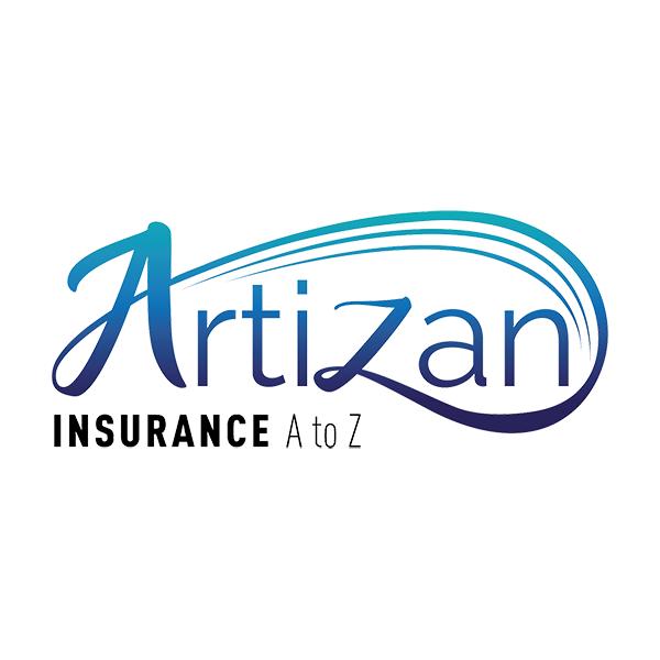 Artizan Insurance