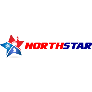 Northstar Plumbing, Heating and AC