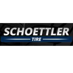 Schoettler Tire (Madera Retail) - Madera, CA 93637 - (559)674-4678 | ShowMeLocal.com