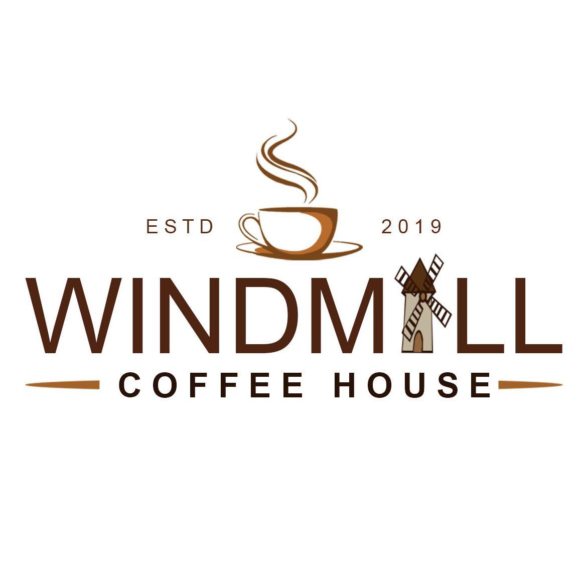 Windmill Coffee House