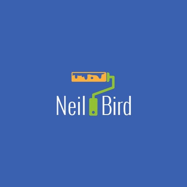 Neil Bird - Peterborough, Lincolnshire PE6 0LL - 01733 211020 | ShowMeLocal.com