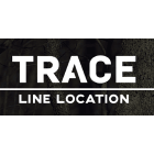 Trace Line Location Ltd