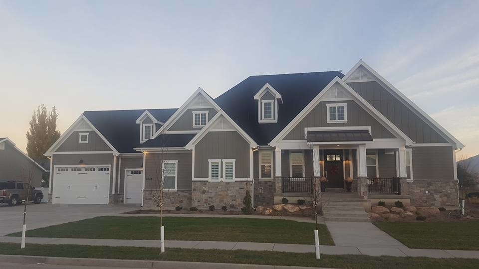 Heritage craft homes coupons near me in 8coupons for Local home builders near me