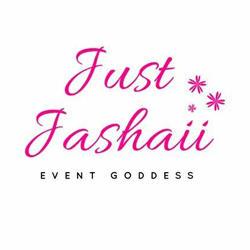 Just Jashaii Event Goddess