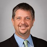 Benjamin Heise - RBC Wealth Management Financial Advisor - Chicago, IL 60606 - (312)559-1606 | ShowMeLocal.com