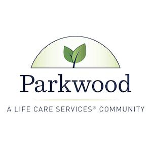 Parkwood Independent Living