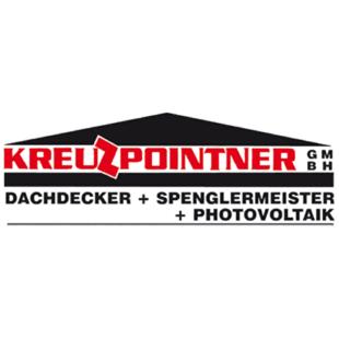 Bild zu Kreuzpointner GmbH Dachdeckerei in Erding