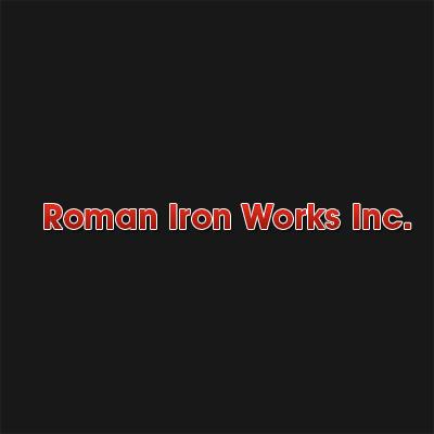 Roman Iron Works Inc.